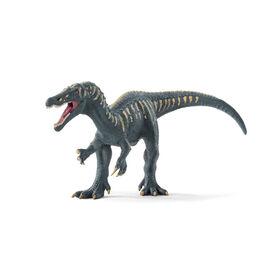 Dinosaurs - Baronyx