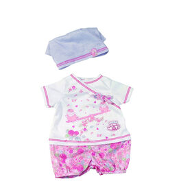 My First Baby Annabell - Day easy - R Exclusive