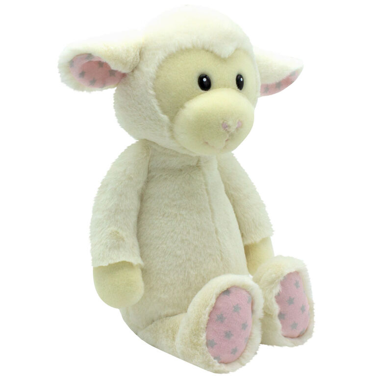 World's Softest Plush - Sheep