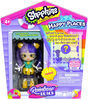 Shopkins Happy Places Season 5 - Isabell Lil' Shoppie Pack