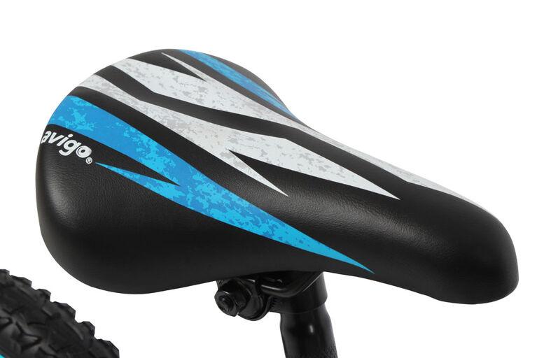 Avigo - 14 inch Suspect Bike - R Exclusive