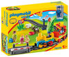 Playmobil 1.2.3. My First Train Set 70179