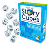 Gamewright - Rory's Story Cubes Actions