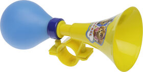 Paw Patrol Bicycle Horn