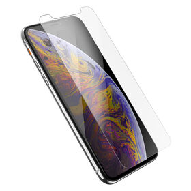 Otterbox Amplify Screen Protector iPhone XS/X