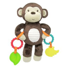 Carter's Activity Monkey