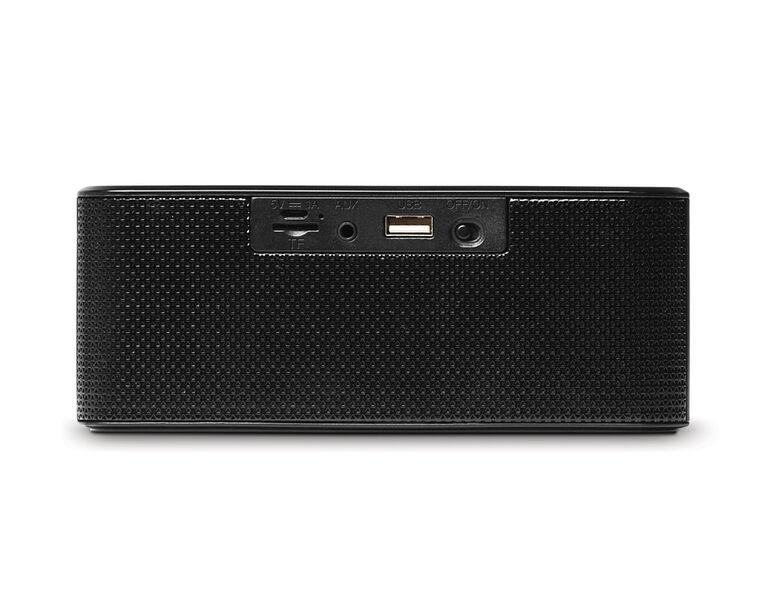 Ion Go Rocker Portable Wireless Bluetooth Speaker