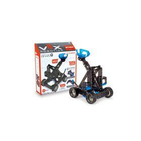 Hexbug VEX Robotics Catapult Construction Set