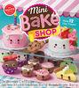 Klutz - Mini Bake Shop - Édition anglaise