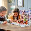 LEGO Friends Le calendrier de l'Avent LEGO Friends 41690