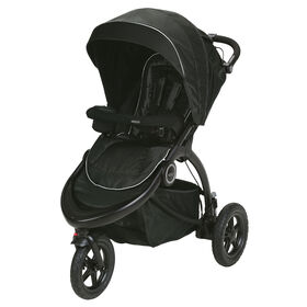 Graco TrailRider Jogging Stroller - Comet - R Exclusive