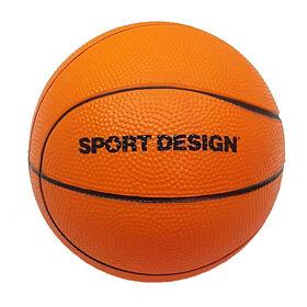 """6"""" Foam Basketball"""