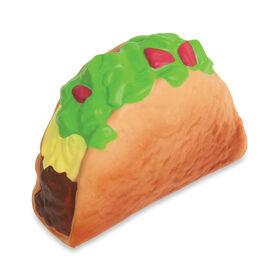 Soft'n Slo Squishies Jumbo Taco