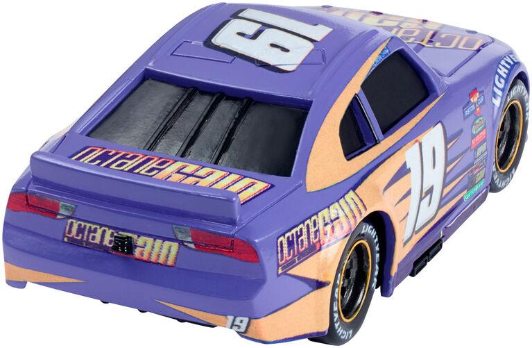 Disney/Pixar Cars 3 Bobbie Swift Die-Cast Vehicle