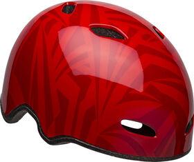 Bell Sports - Toddler Pint Red Helmet