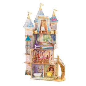 Disney Princess Royal Celebration Dollhouse