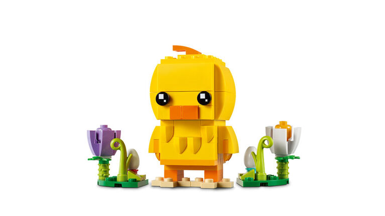LEGO BrickHeadz Easter Chick 40350