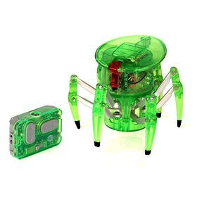 Hexbug - Spider - Green