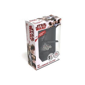 Star Wars - RC Millennium Falcon - R Exclusive
