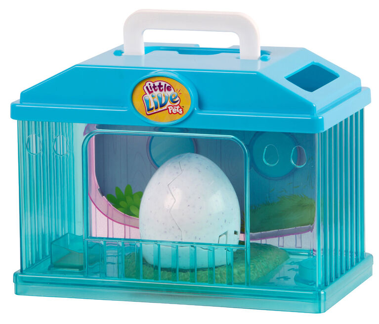 Little Live Pets - Surprise Chick House