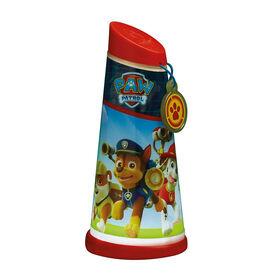 PAW Patrol Tilt Torch