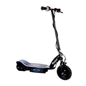 Razor - E100 Glow Electric Scooter