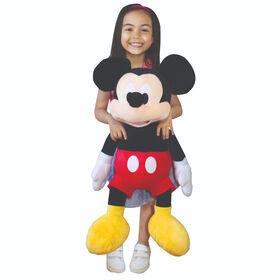 Disney: Mickey Mouse Grande peluche