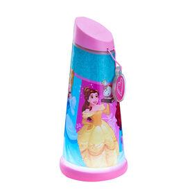 Lampe Torche Disney Princesses