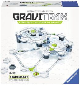Ravensburger: Gravitrax - Starter Set