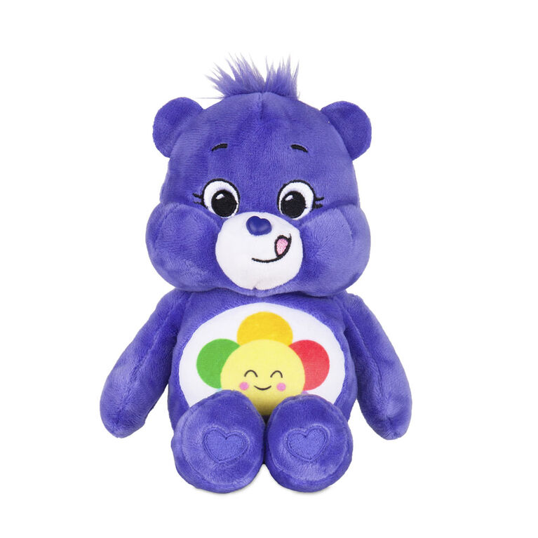 Care Bears Beanie Plush Boxed Set - R Exclusive