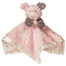 Mary Meyer - Puty Nursery Piglet Character 13 inch x 13 inch