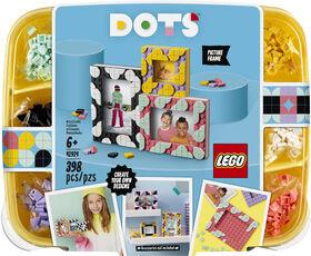 LEGO DOTS Les cadres photo créatifs 41914