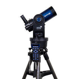 Télescope Observer Ext90 De Meade 205004