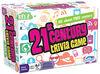 21st Century Trivia Game