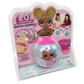 Jeu Water Surprise L.O.L. Surprise!.