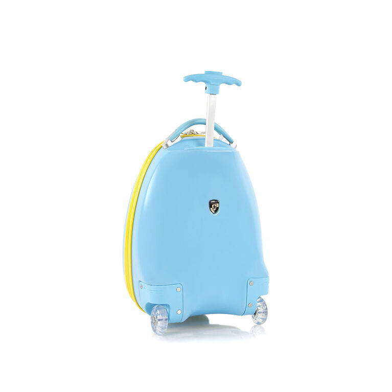 Heys Kids Luggage - Baby Shark