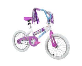 Bicyclette Spellbound Avigo de 18po (46 cm)