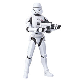 Star Wars Galaxy of Adventures Star Wars : L'ascencion de Skywalker - Jet Trooper