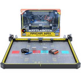 Hexbug Battlebots Arena Max