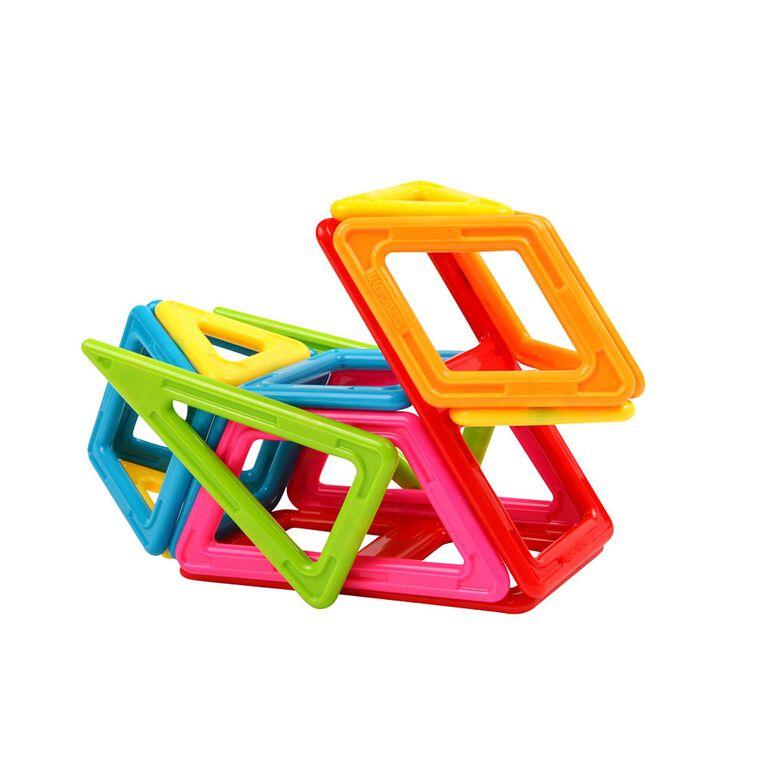 Magformers Magic Pop 25 Piece Set