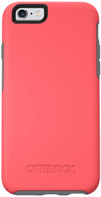 OtterBox Symmetry iPhone 6/6s Prevail
