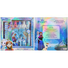 F6-DISNEY FROZEN MY