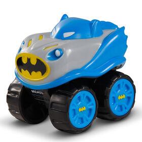 Speed Squad Minis Batman