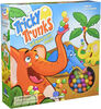 Tricky Trunks Game