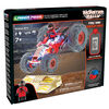 Laser Pegs Xtreme ATV