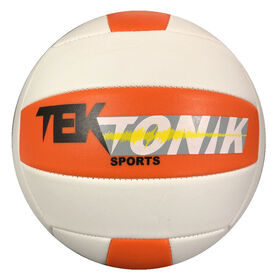TEKTONIK Volley Size 6