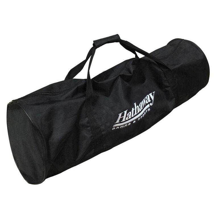 Portable Volleyball Net,Post,Ball & Pump