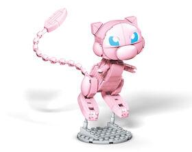 Mega Construx Pokemon Mew