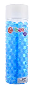 Orbeez Crush - Orbeez grossies - bleu