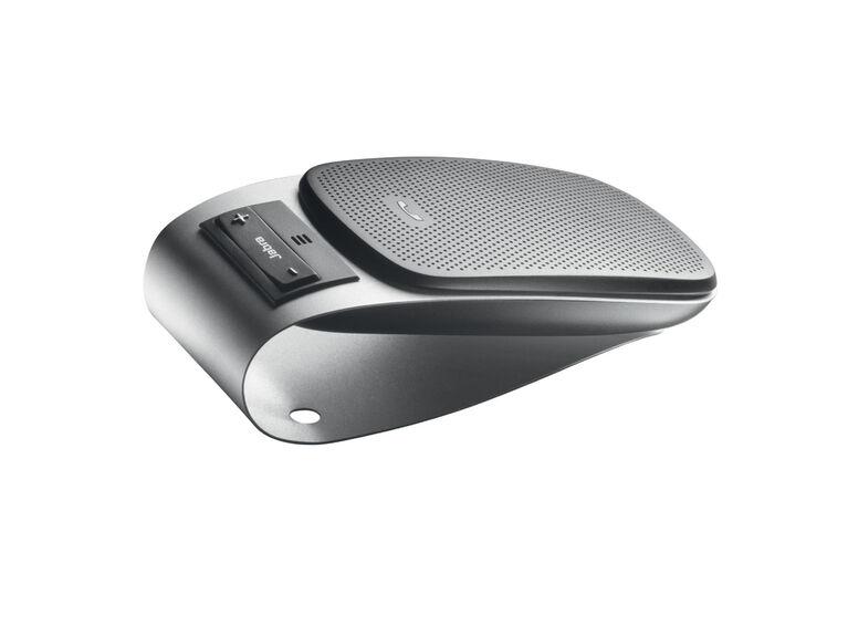 """Trousse """"Parlex en conduisant"""" avec Bluetooth de Jabra"""